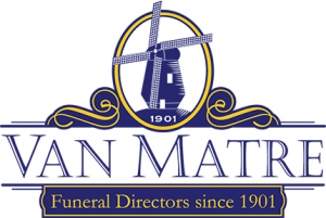 Van Matre Family Funeral Home