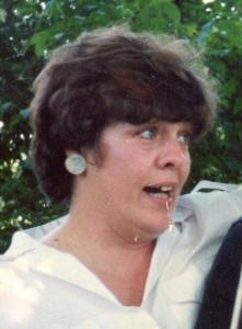 Lynda Hermann obituary picture