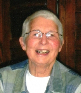 Martha Peters obituary picture