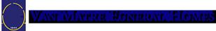 Van Matre Family Funeral Homes :: Serving Northwestern Pennsylvania