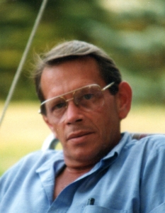 Mark Beers obituary picture