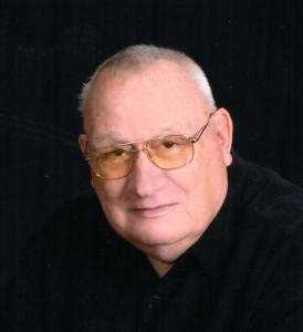Robert Hart obituary picture 2