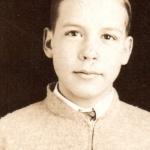 Holmes, Harold young001