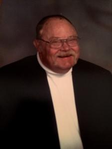 Michael Lukert obituary picture