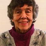 McGinnett, Ethel001