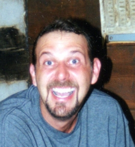 Stephen Gross obituary picture
