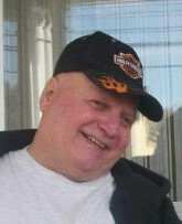 Albert Heckman obituary picture