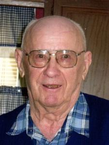 Joseph Kulesa obituary picture