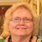 Hannold, Joyce 2 (2)
