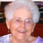 Robbins, Margaret002