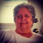 Hecker, Sue Ann