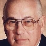 Hodges, John 2002