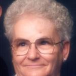 HJohnson, Dorothy001