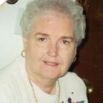 Fullerton, Barbara001