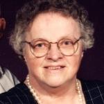 Fuller, Gladys001