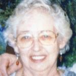 Steadman, Joanne Elaine024