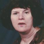 Mills, Sharon (2)