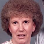 Matelock, Shirley (2)