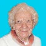 Dennington, Ethel