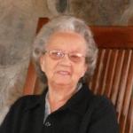 Horneman, Jane (2)