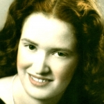 Korman, Barbara 2001