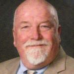 Hitchings, Dr. C. Gordon