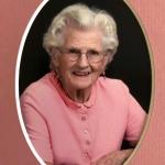 Gilliland, Ethel