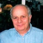 Finazzo, Larry001
