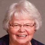 Beanland, Janet R 20201128