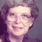 Shirley Kestle001