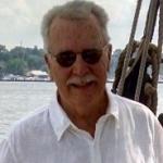 Scheffner, William Earl