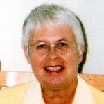 Kreider, Mary Lou001